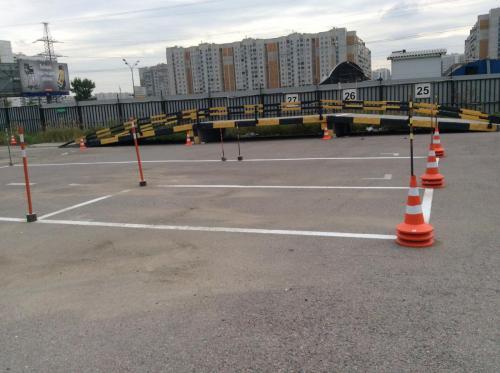 Площадка Лесопарковая_3